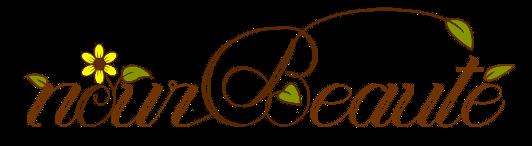 Nour Beauté Blog
